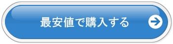 button_saiyasune.jpg